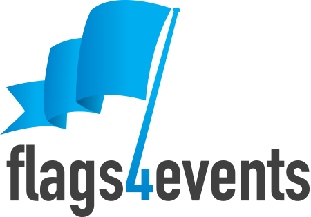 flags4events
